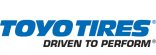 Toyo Open Country A/T+ XL 255/60 R18 nyárigumi