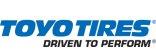 Toyo S943 Snowprox 205/55 R16 téligumi