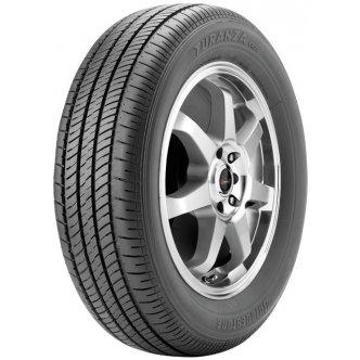 Bridgestone ER30 nyárigumi
