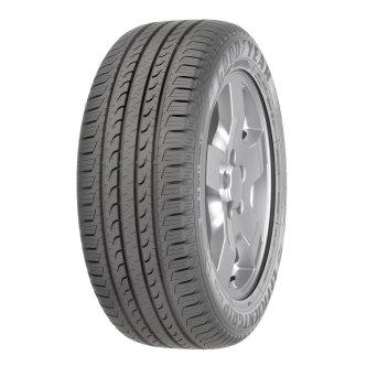 Goodyear Efficientgrip SUV Peremvédő 225/60 R17 nyárigumi
