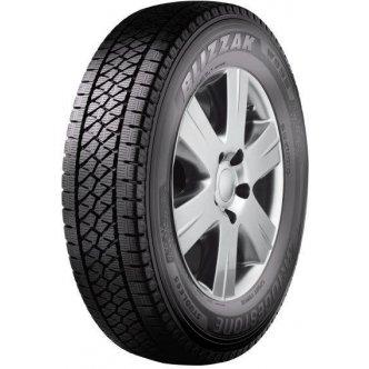 Bridgestone W995 téligumi
