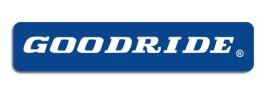Goodride autógumi