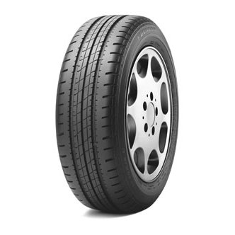 Dunlop SPLT32 nyárigumi