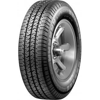 Michelin Agilis51 C 205/65 R16 nyárigumi