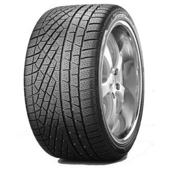 Pirelli SottoZero 2 XL,MO 205/50 R17 téligumi