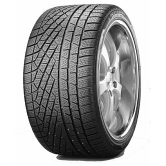 Pirelli WINTER 210 SOTTOZERO SERIE II 225/45 R17 téligumi