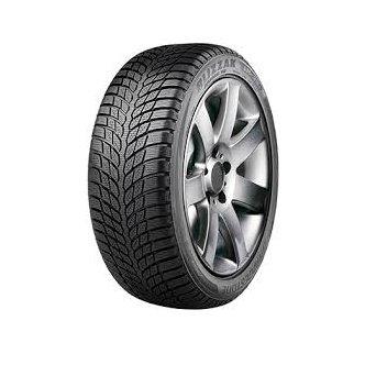 Bridgestone LM32 Peremvédő,AO 225/60 R16 téligumi