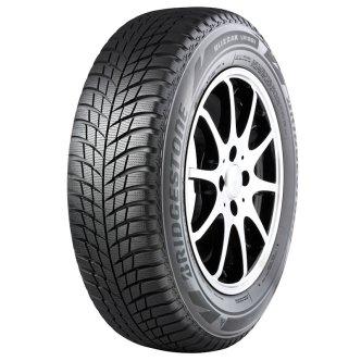 Bridgestone LM001 XL,AO 215/45 R17 téligumi