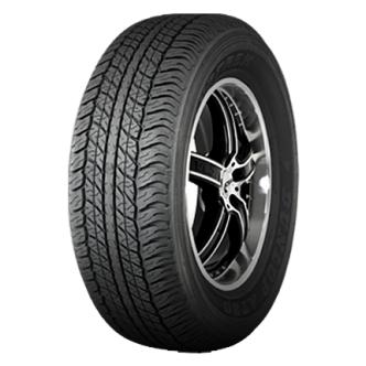 Dunlop Grandtrek AT20 265/65 R17 nyárigumi