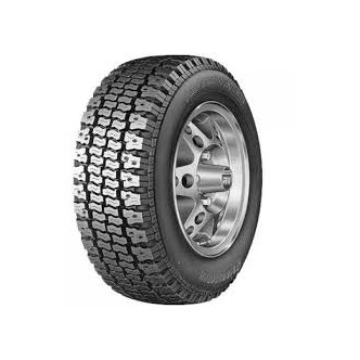 Bridgestone RD713P téligumi