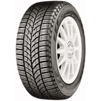 Bridgestone LM18 téligumi