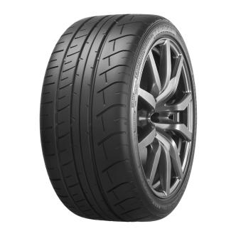 Dunlop SP Sport Maxx GT600 autógumi minta