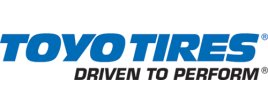 Toyo autógumi