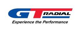 GT Radial autógumi