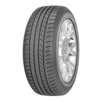 Goodyear Efficient Grip 195/65 R15 nyárigumi