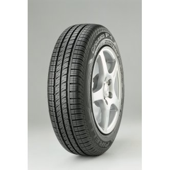 Pirelli CINTURATO P4 175/70 R13 nyárigumi