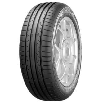 Dunlop Sport Bluresponse XL 215/50 R17 nyárigumi