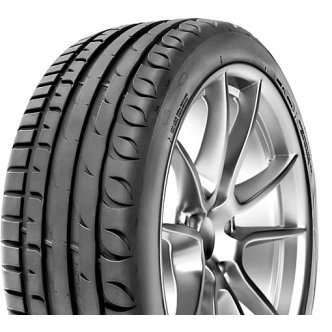 Sebring Ultra High Performance 245/45 R18 nyárigumi