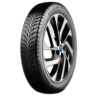 Bridgestone BLZ-NV téligumi