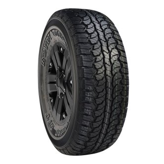 Royal Black Royal A/T C 205/80 R16 nyárigumi