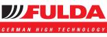 Fulda SportControl 2 XL,Peremvédő 225/50 R17 nyárigumi