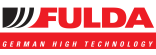 Fulda EcoControl 165/65 R14 nyárigumi