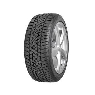 Goodyear UG PERFORMANCE2 téligumi
