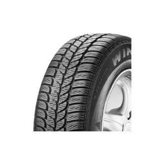 Pirelli WINTER160SNOWCONTROL téligumi