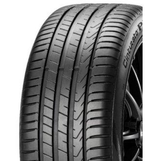 Pirelli CINTURATO P7 (P7C2) 225/45 R17 nyárigumi