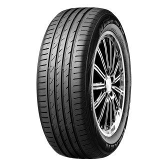 Nexen N-Blue HD Plus 165/60 R14 nyárigumi
