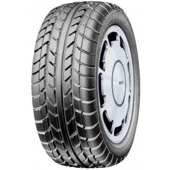 Pirelli P700-Z nyárigumi