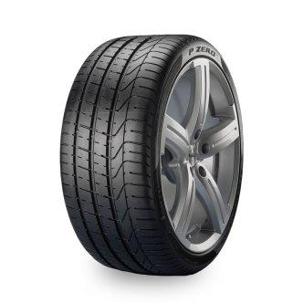 Pirelli PZero (N0) 265/45 R20 nyárigumi