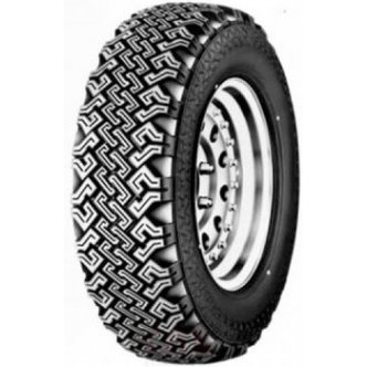Dunlop SP 44J nyárigumi