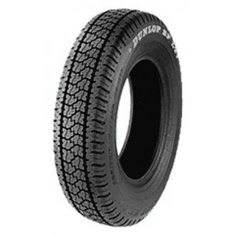 Dunlop SPLT7 nyárigumi