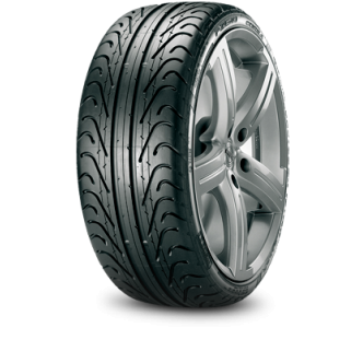 Pirelli P-Zero Corsa nyárigumi
