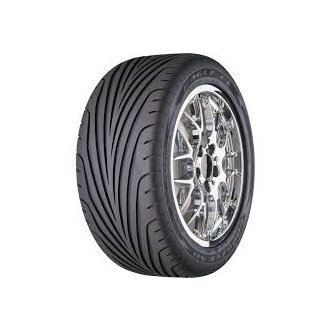 Goodyear EAGLE F1 GS-D3 nyárigumi