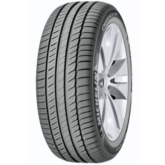 Michelin PRIMACY HP 205/55 R16 nyárigumi