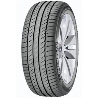 Michelin PRIMACY HP 205/55 R16 nyárigumi