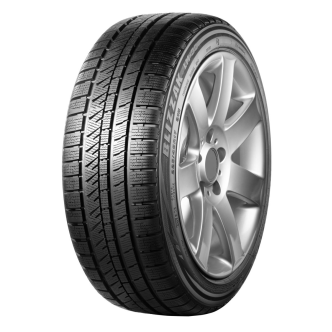 Bridgestone LM30 téligumi
