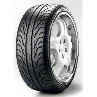 Pirelli PZero Corsa Direzionale nyárigumi