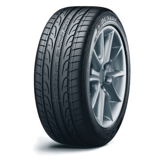 Dunlop SP Sport Maxx XL,Peremvédő,J 255/35 R20 nyárigumi
