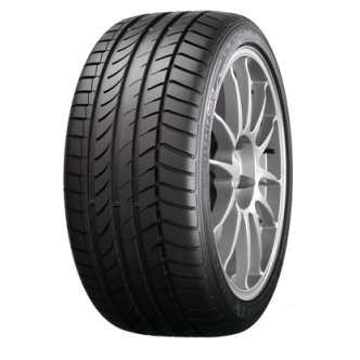 Dunlop Sport Maxx TT 225/45 R17 nyárigumi
