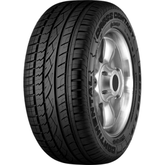 Continental ContiCrossContact UHP 265/50 R20 nyárigumi