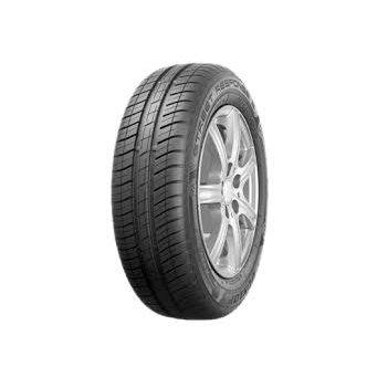 Dunlop STREET RESPONSE 2 185/65 R15 nyárigumi