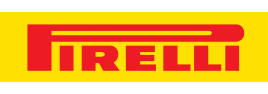 Pirelli autógumi