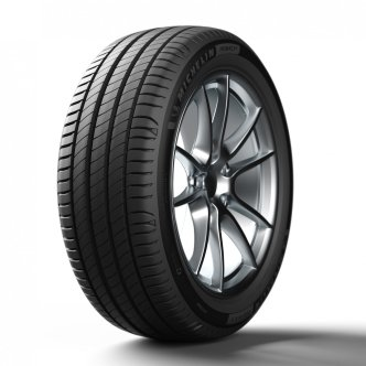 Michelin Primacy 4 XL 195/55 R16 nyárigumi