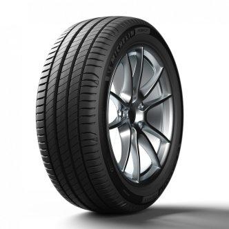 Michelin Primacy 4 185/65 R15 nyárigumi