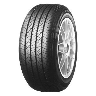 Dunlop SP Sport 270 235/55 R19 nyárigumi
