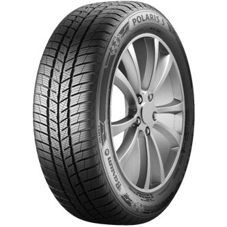Barum Polaris 5 XL 215/55 R17 téligumi