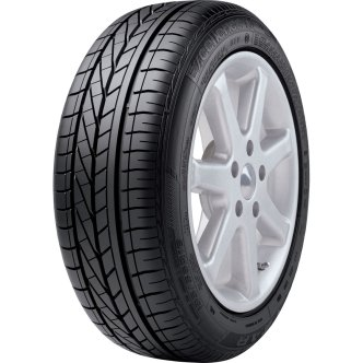 Goodyear EXCELLENCE nyárigumi